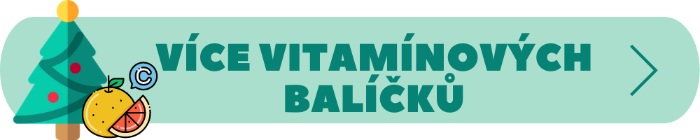 vice_vitaminovych_balicku