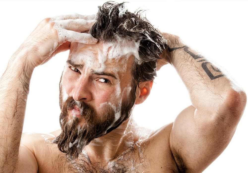 angry_beards_hair_shampoo_sampon_na_vlasy_desc-min