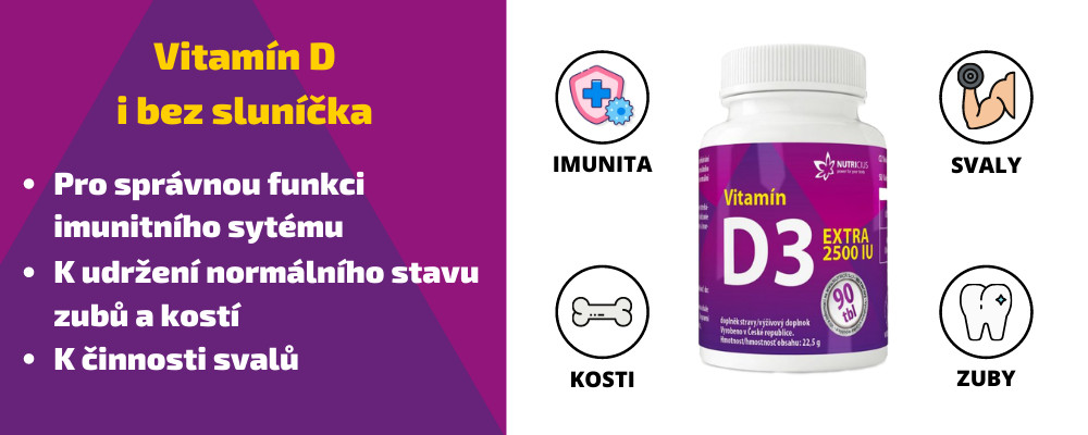 nutricius_vitamin_d3_zdravykos_desc_new
