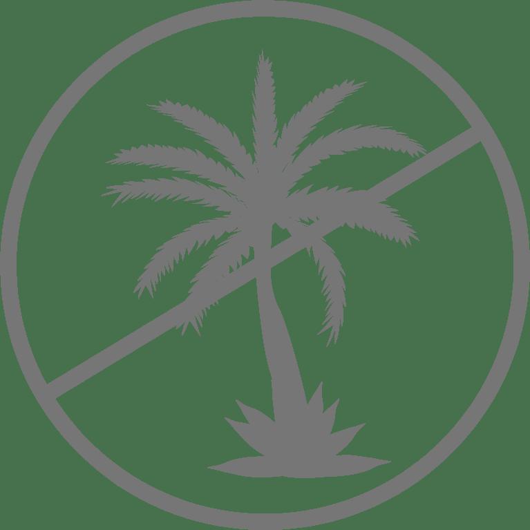 palmoilfree-min