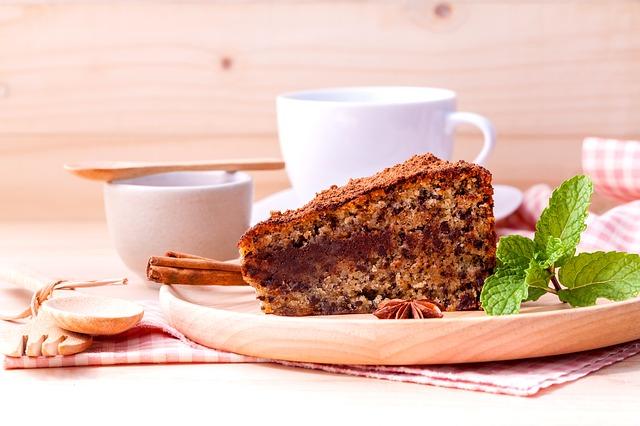 kakaovy-dort-recept