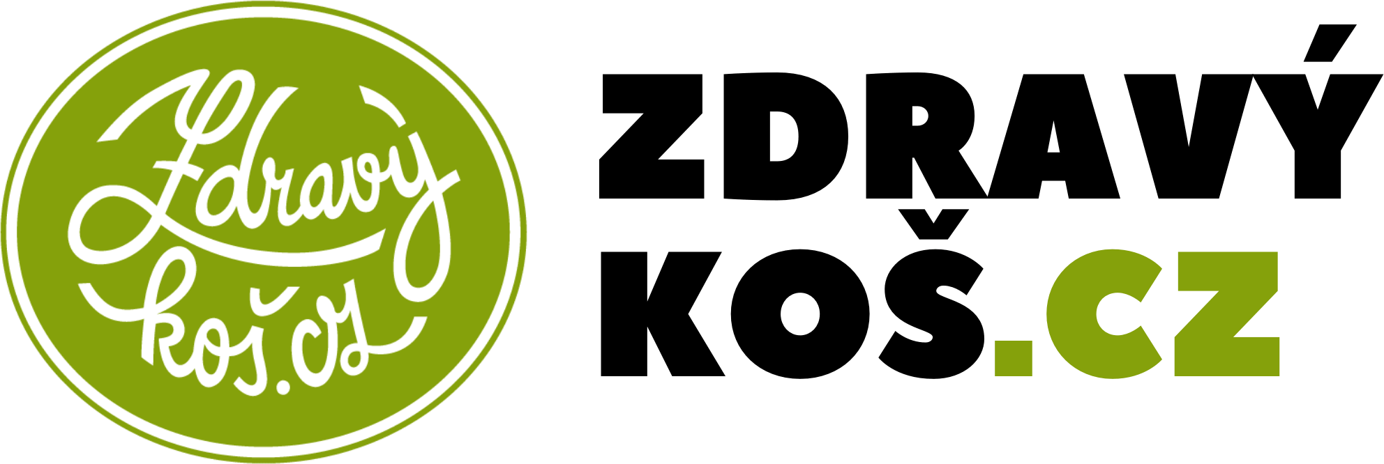 Zdravýkoš.cz