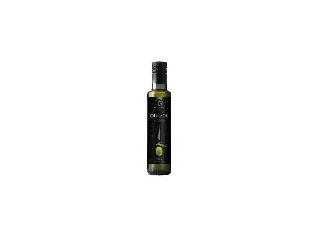Olivový olej gp