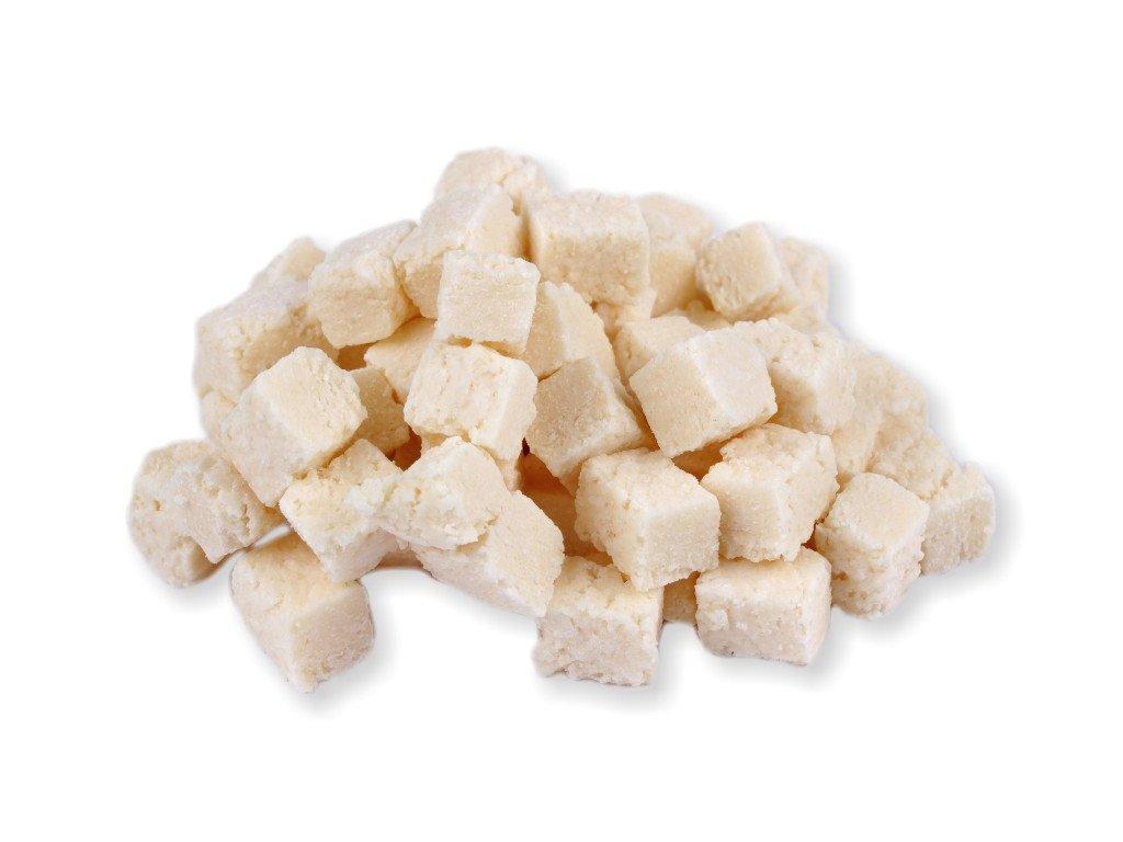 kokosov kostky