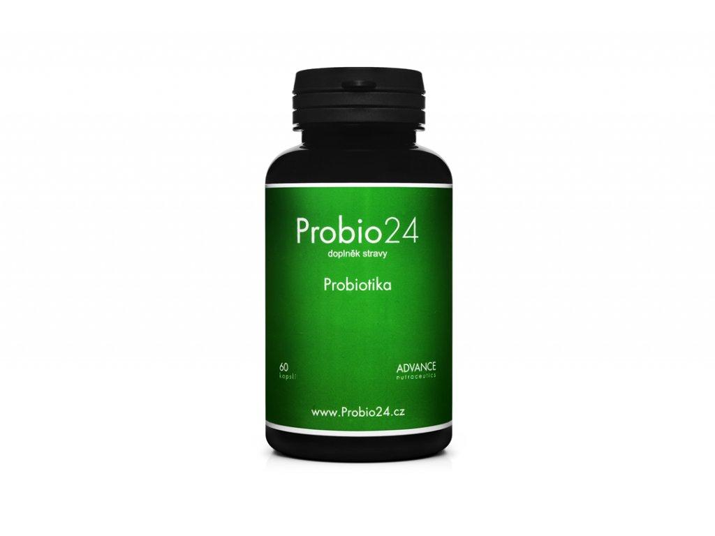 probio24