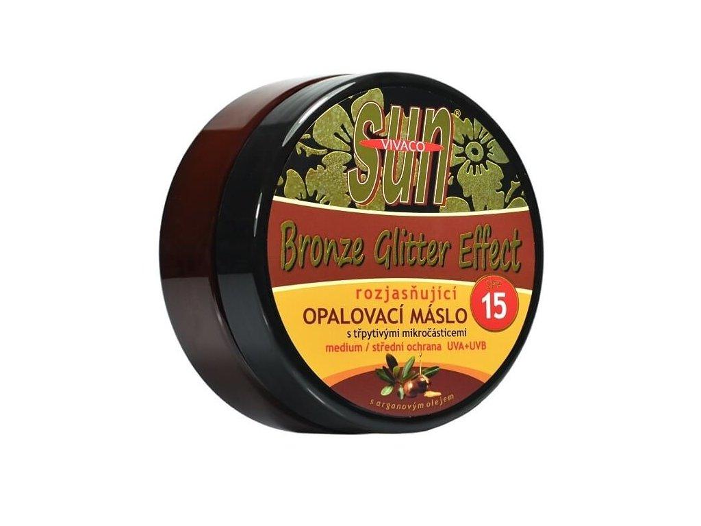 opalovaci maslo argan bronzer glitter of15 200ml 1457990620190528074914