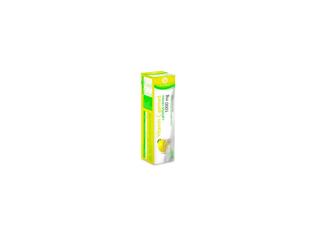 galmed citron 1000mg 1476351484