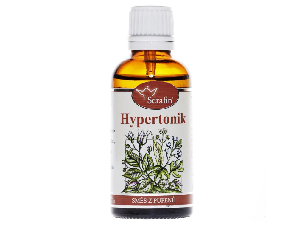 Hypertonik