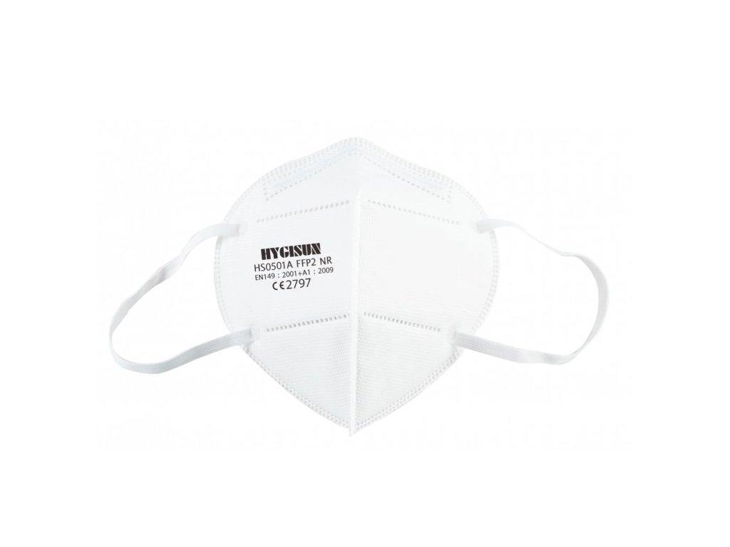 respirator ffp2 hygisun 03