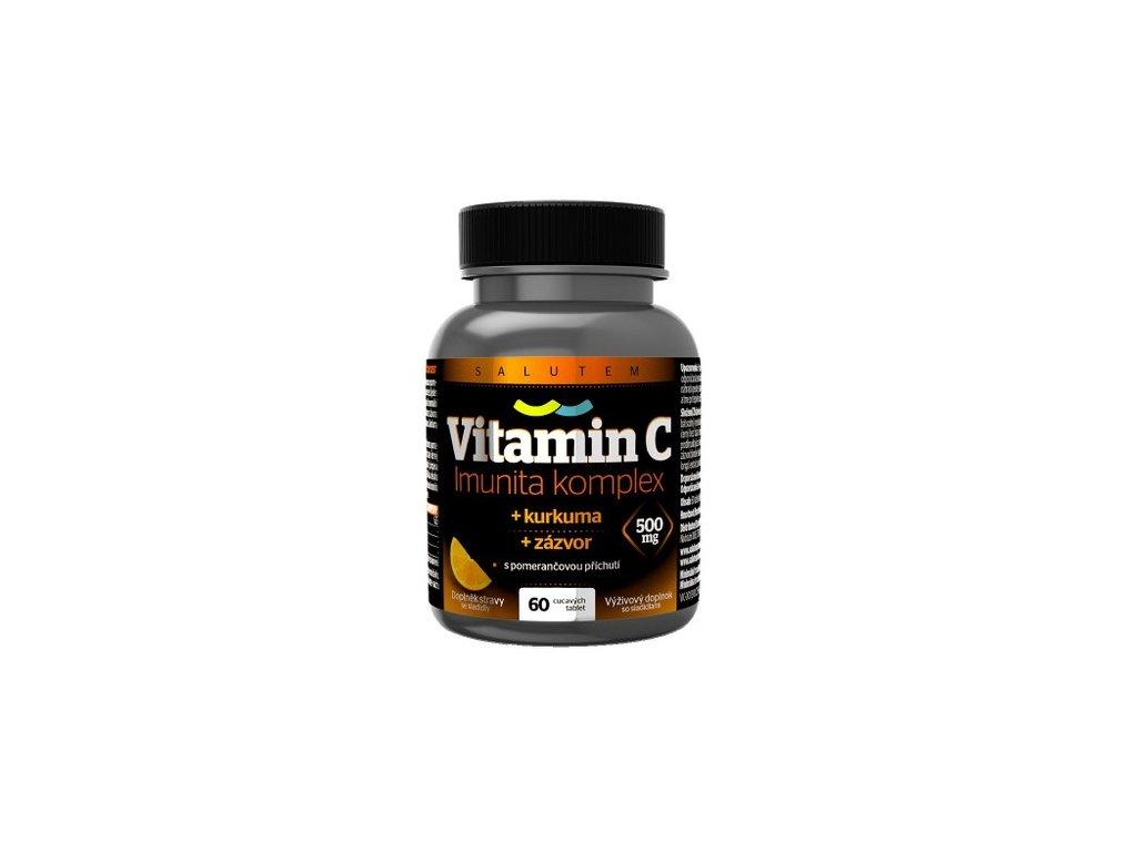 Vitamin C Salutem.jpg