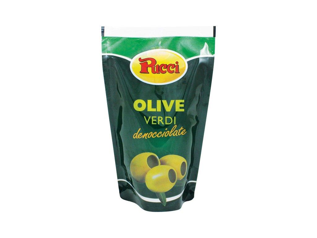 olivy pucci