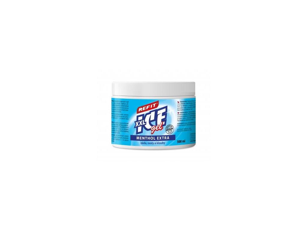 95 1 solo 2019 czm5019 refit icegel modry menthol 500ml 02 copy