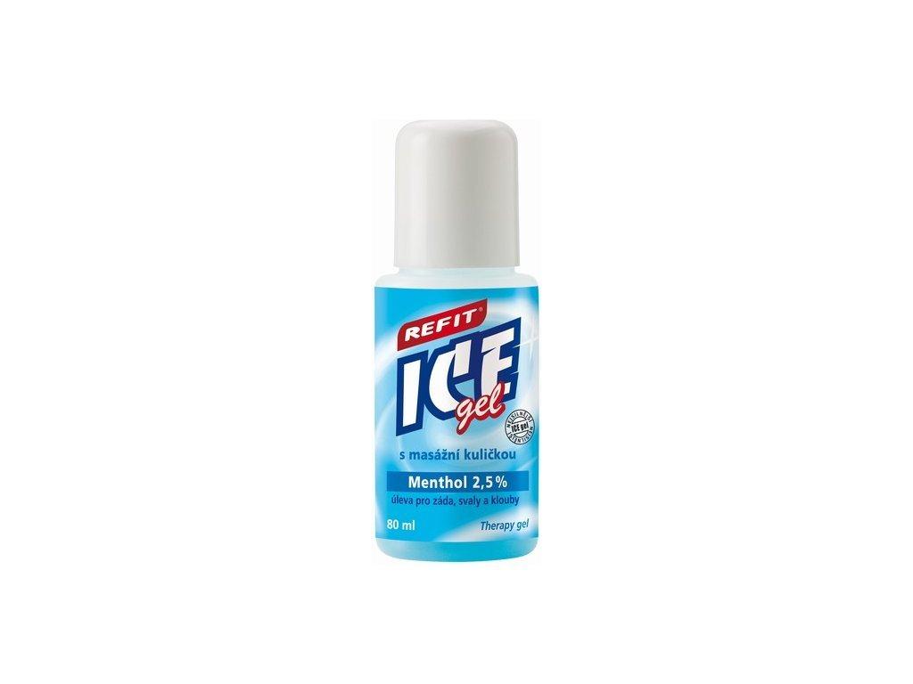 83 ice
