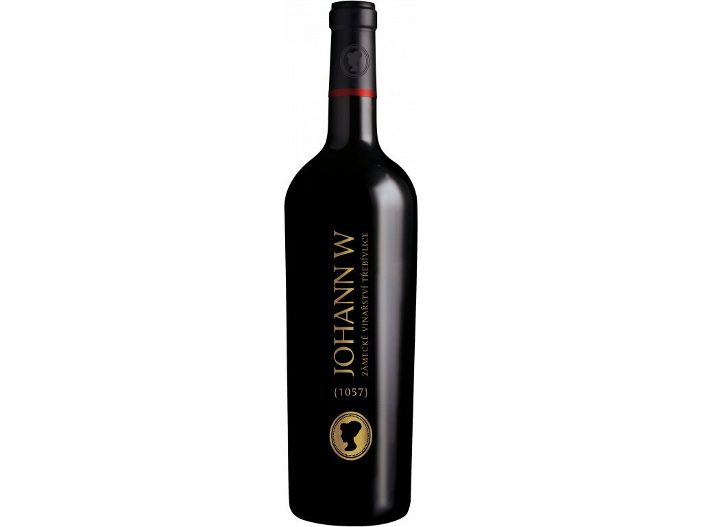 87 johannw red