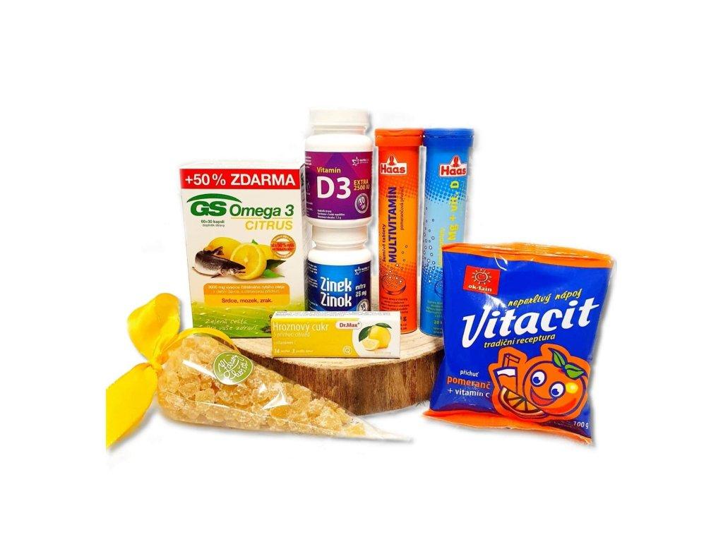 vitaminovy balicek pro posileni imunity 01a min