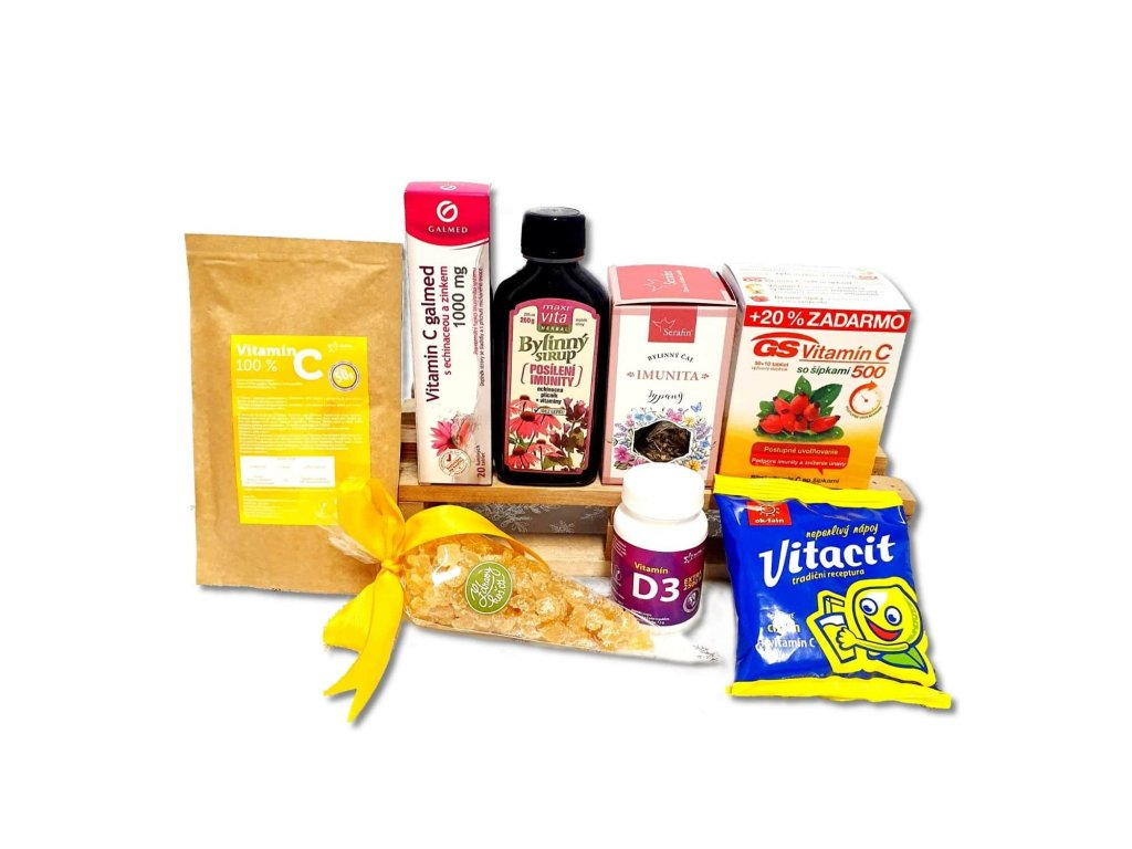 vitaminovy balicek pro posileni imunity s vitacitem citron min