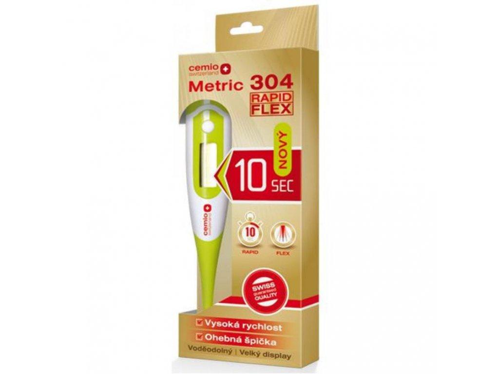 cemio metric 304 rapid flex teplomer digitalni 283360 2066229 1000x1000 fit