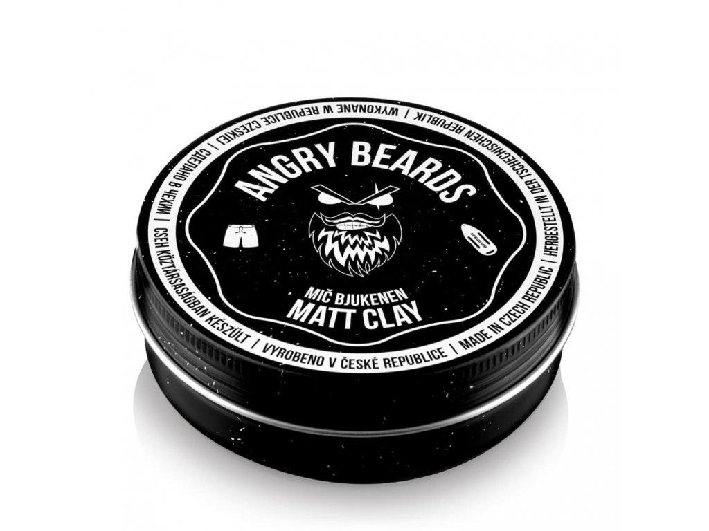 angry beards mic bjukenen jil na vlasy