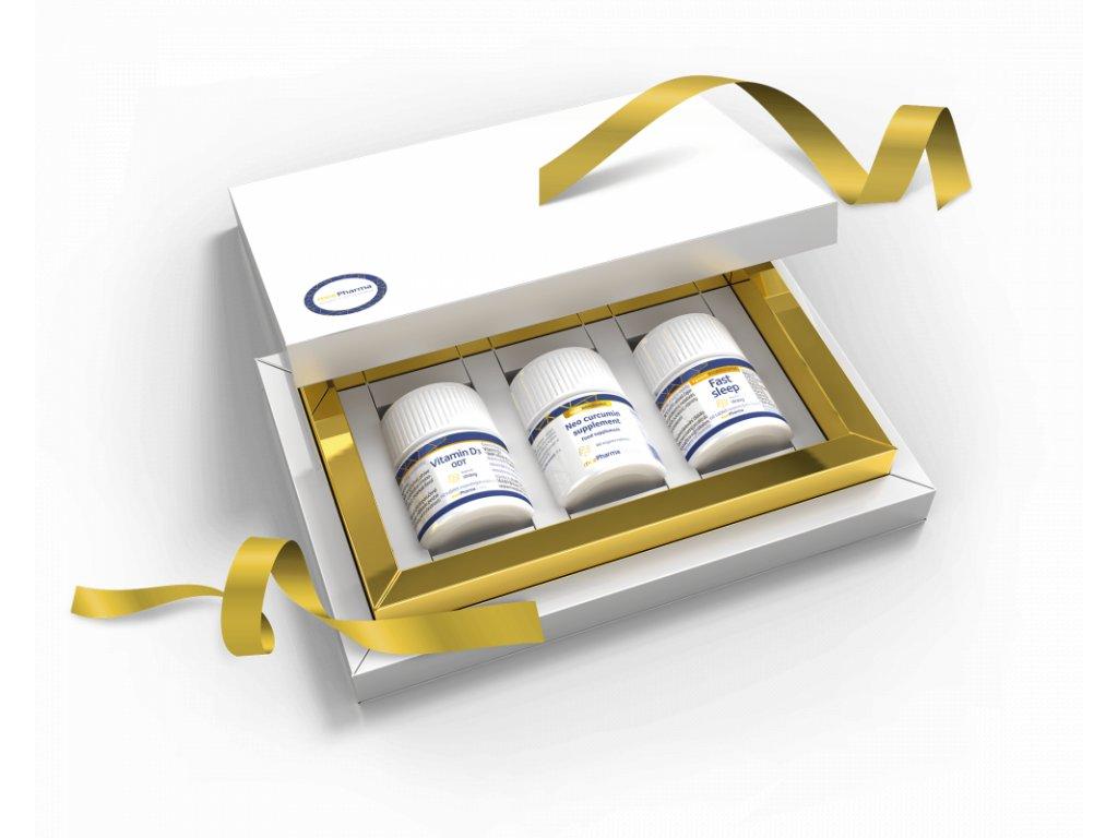mcepharma imunity care