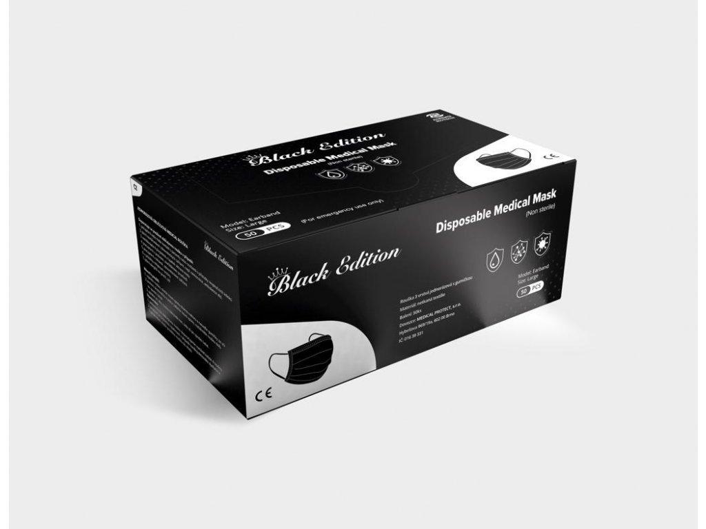 1262 black real box