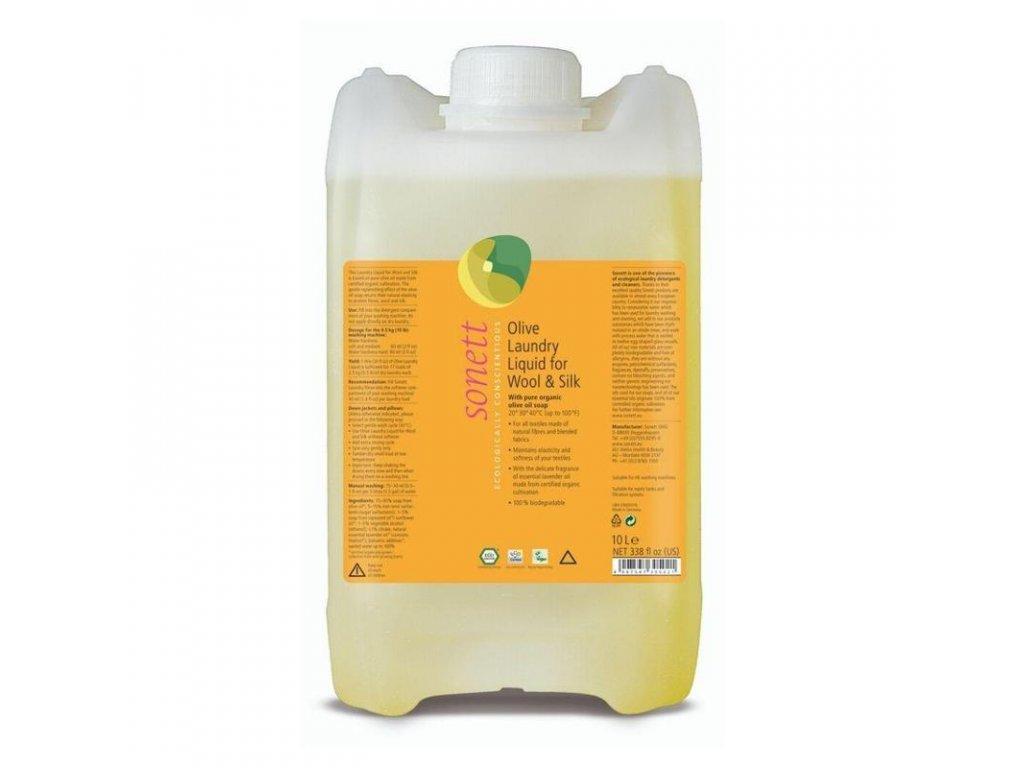 B2D76B4B 7668 417F 9FA1 569C8EF5845C sonett olivovy praci gel na vlnu a hedvabi 10l