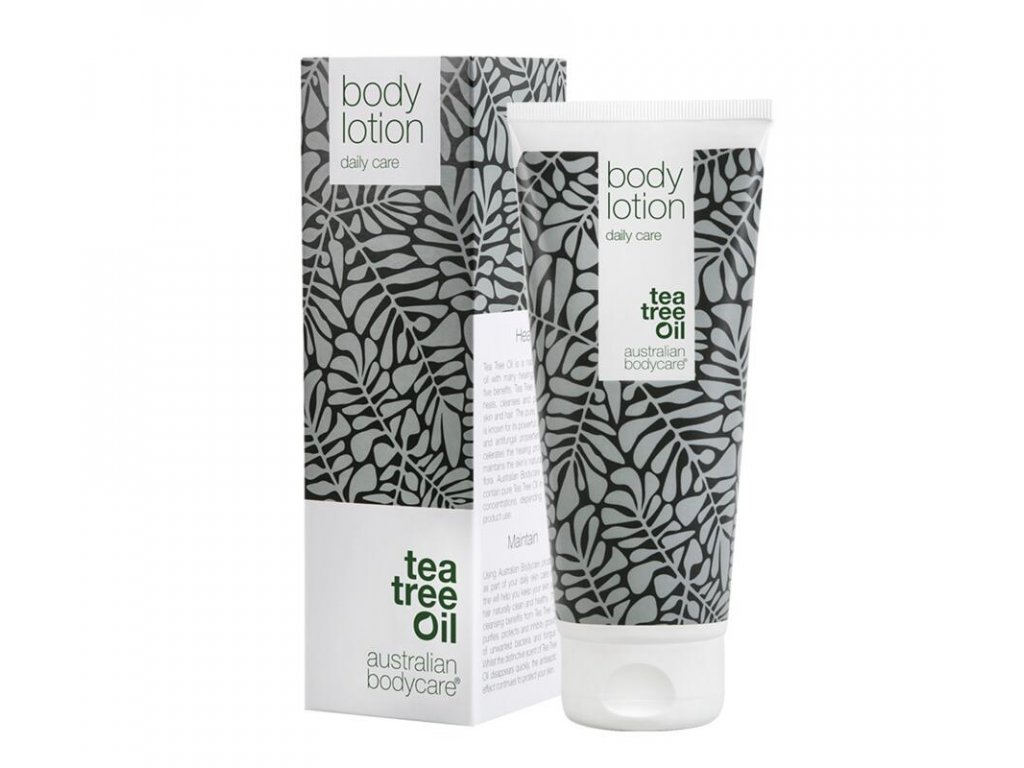 DFB0000101 abc body lotion 200 ml png