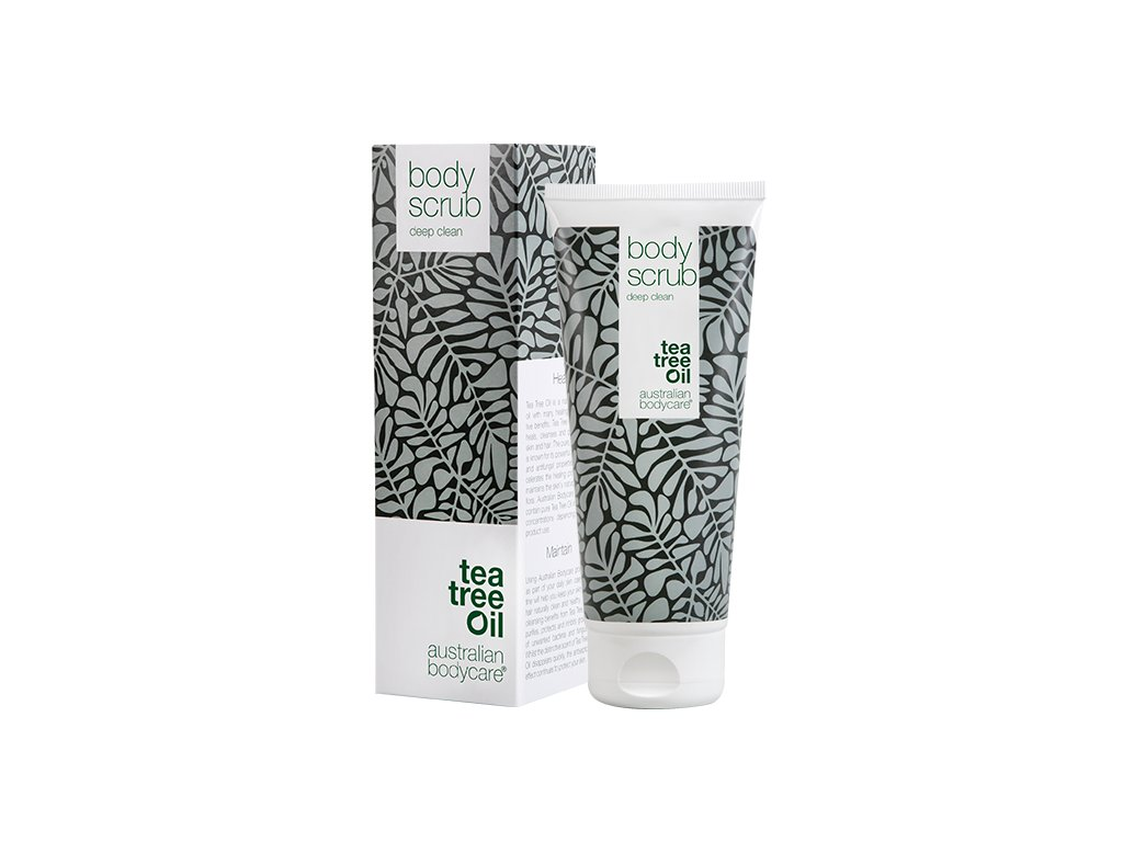 0IB0000101 abc body scrub 200 ml png