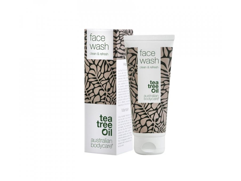 PFB0000101 abc face wash 100 ml png