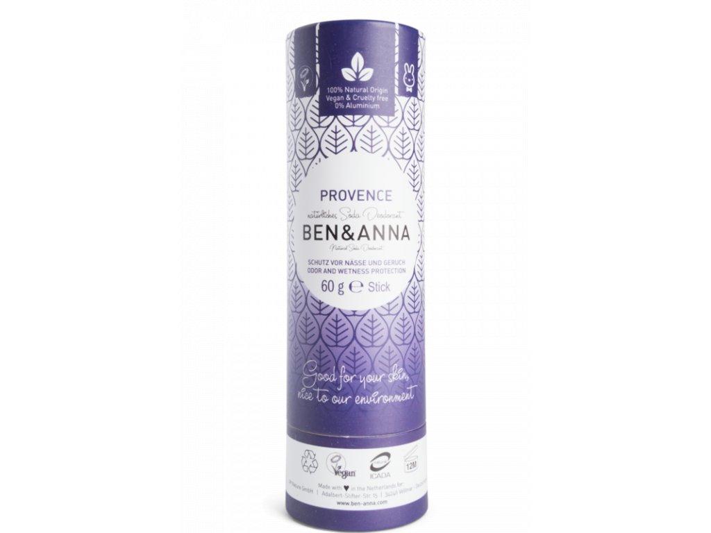 Provence z1