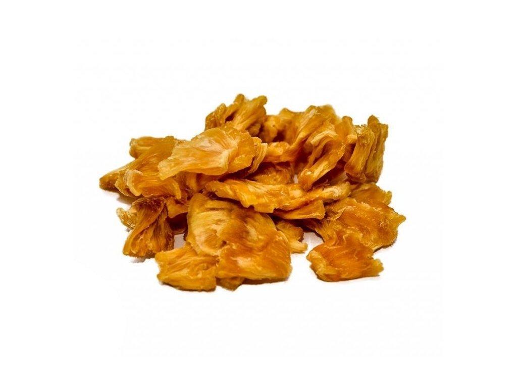 118103 k servis ananas kousky natural 1000 g