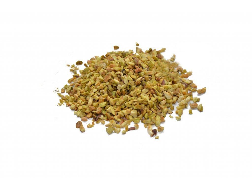 16097 3555 pistacie drt