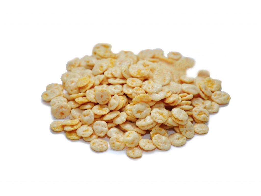 2937 1 cornflakes jogurt
