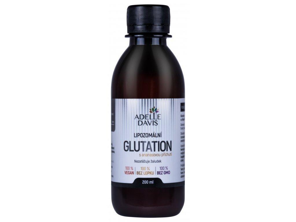 166 ad lipoz glutation 200ml sk web