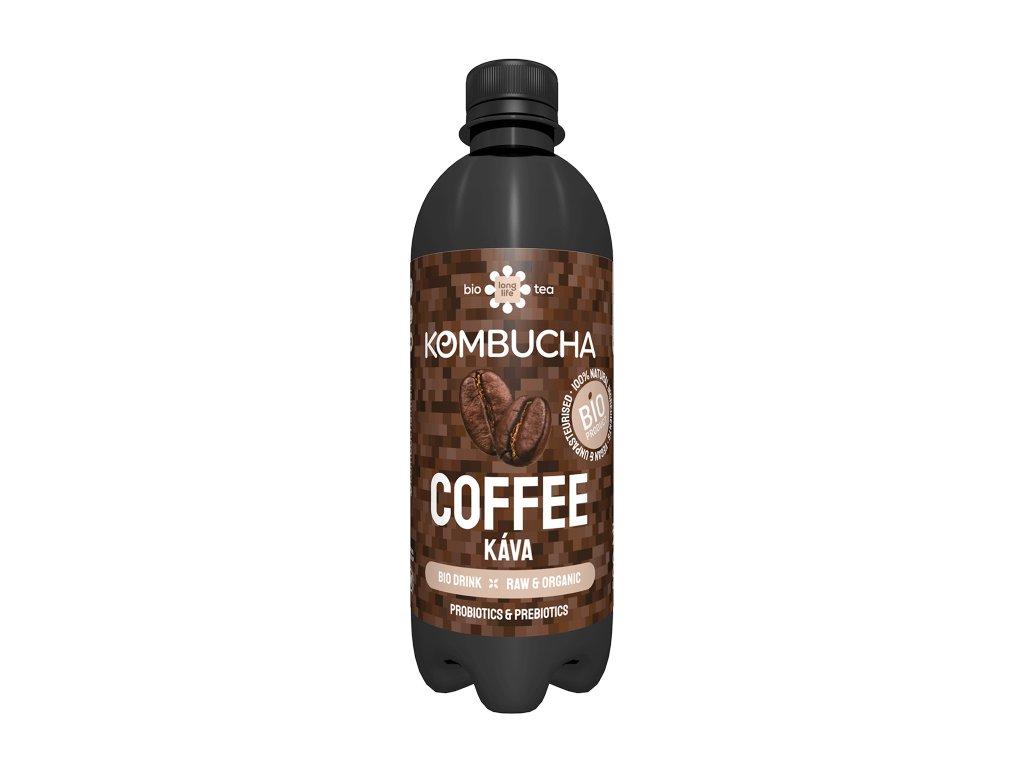 kombucha coffee 394x683