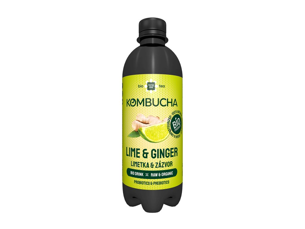 kombucha ginger lime 394x683