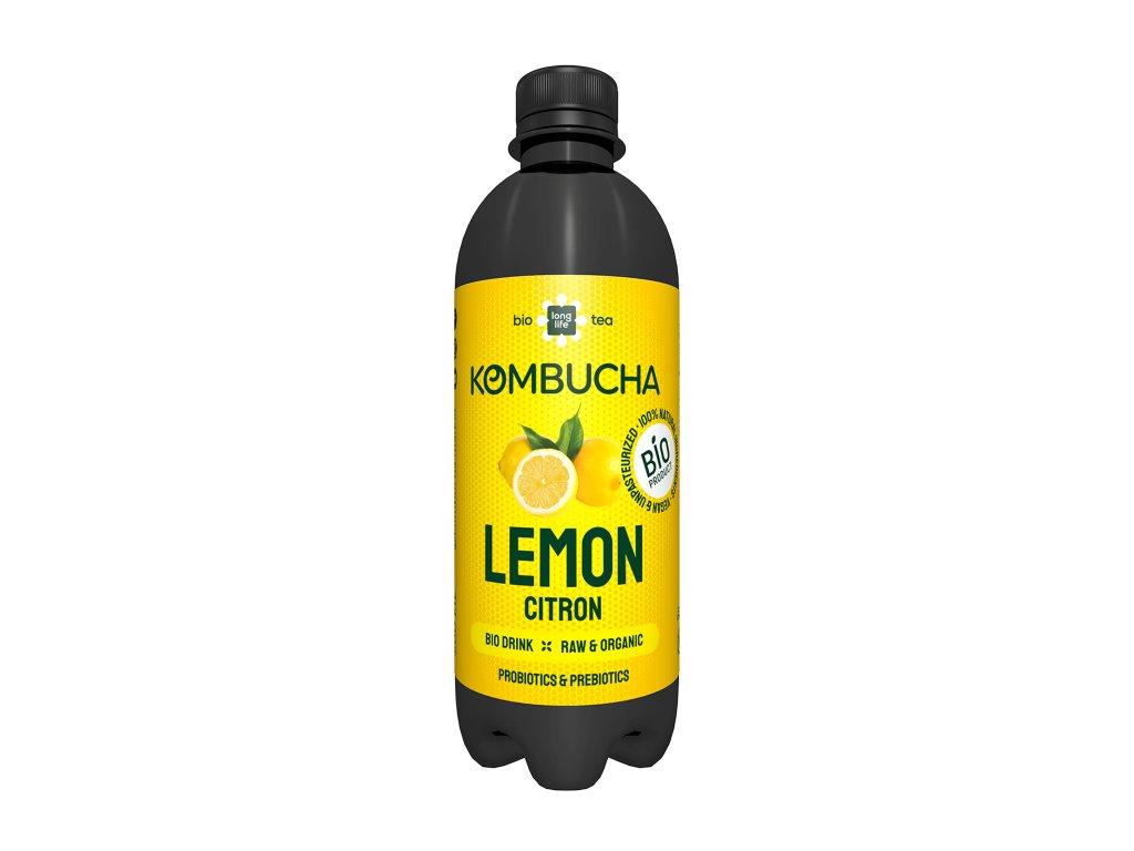 kombucha lemon 394x683