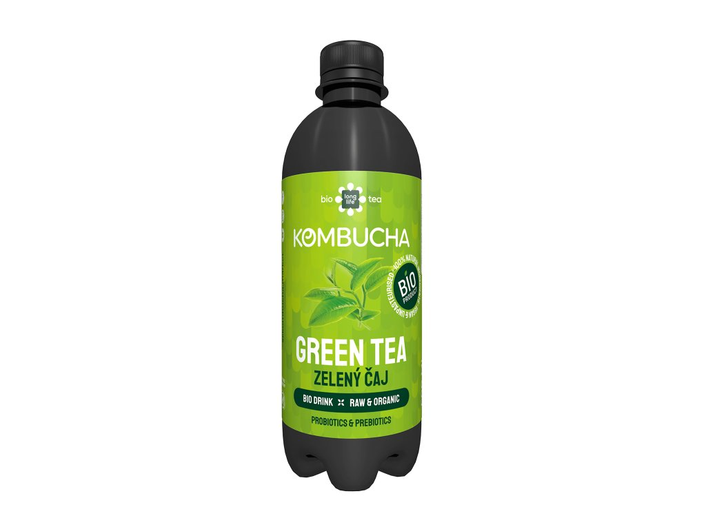 kombucha green tea 394x683