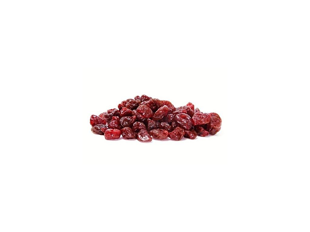 Třešně bez pecek 1 kg