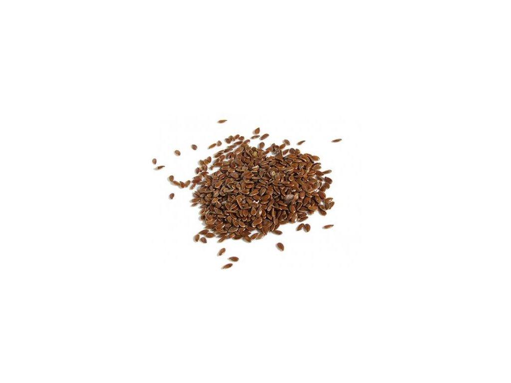 1035 lnene seminko hnede