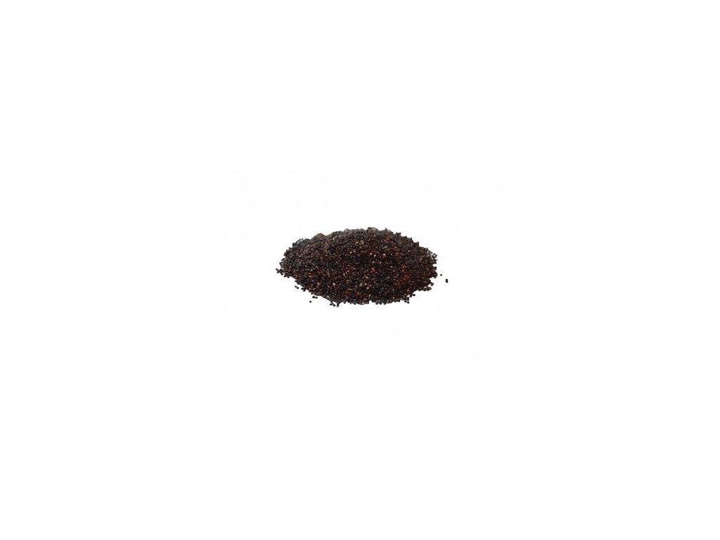 370 quinoa cerna bez loga