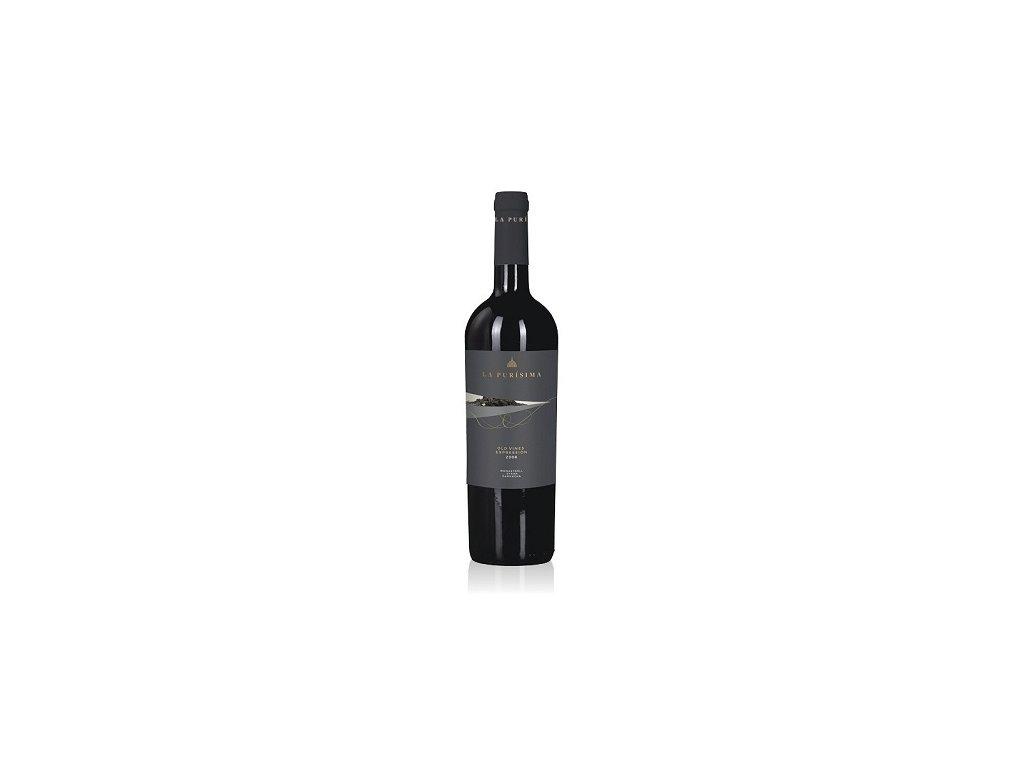 La Purisima, Old Wines 0,75l