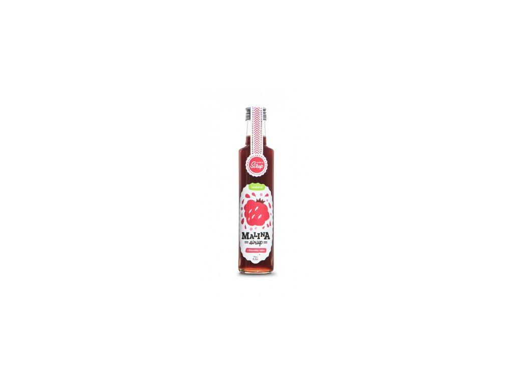 Sirup Malina 330 ml