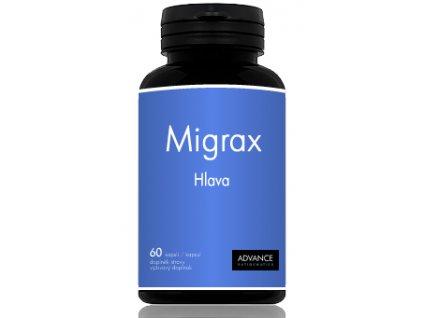 migrax
