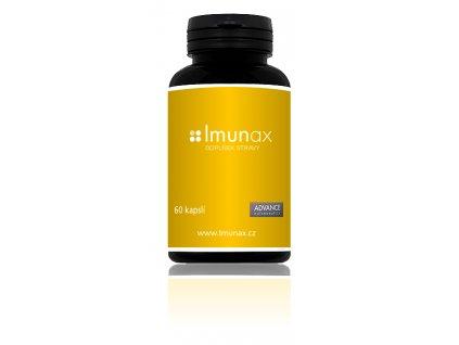 Imunax