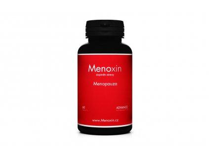 menoxin