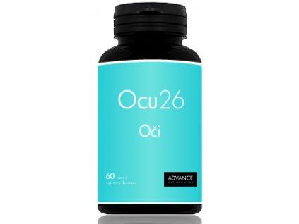 ocu26