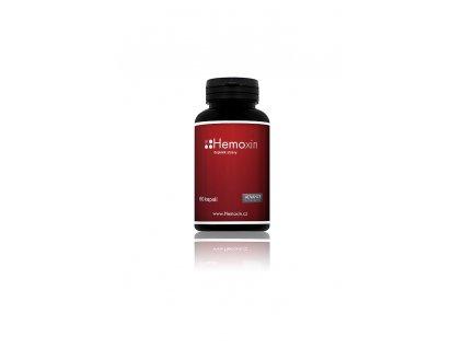 hemoxin
