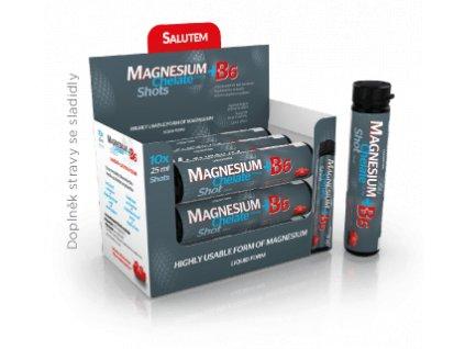 MagnesiumB6 krabicka 2 CZ 350x320px