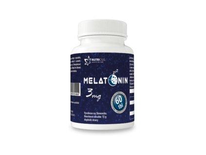 melatonin 1118 264x300