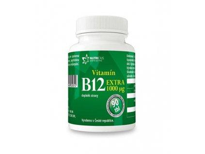 B12 90tbl.